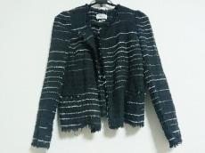 ISABEL MARANT ETOILE(イザベルマランエトワール)のジャケット