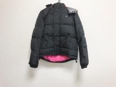 ARNOLD PALMER(アーノルドパーマー)のダウンジャケット
