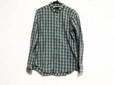 UNITED TOKYO(ユナイテッド トウキョウ)のシャツ