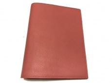 Franklin Covey(フランクリンコヴィー)の手帳