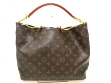 LOUIS VUITTON(ルイヴィトン)の商品
