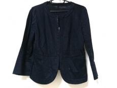ReFLEcT(リフレクト)のジャケット