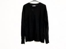 ISABEL MARANT ETOILE(イザベルマランエトワール)のセーター