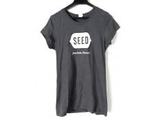 District(ディストリクト)のTシャツ