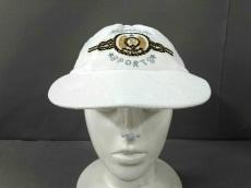 VALENZA PO(バレンザポー)の帽子