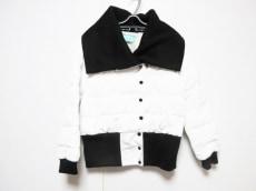 MICOAMERI(ミコアメリ)のダウンジャケット