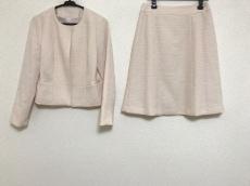 Tiaclasse(ティアクラッセ)のスカートスーツ