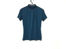 BLACK LABEL Paul Smith(ブラックレーベルポールスミス)のTシャツ