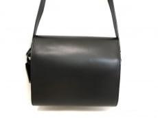 beautifulpeople(ビューティフルピープル)のショルダーバッグ