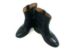 ISABEL MARANT ETOILE(イザベルマランエトワール)のブーツ