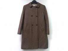 Bonpoint(ボンポワン)のコート