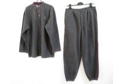 Munsingwear(マンシングウェア)のメンズセットアップ