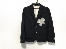 dahl'ia(ダリア)のジャケット
