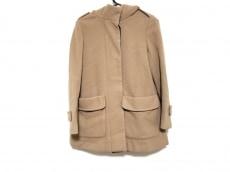 FLORENT(フローレント)のコート