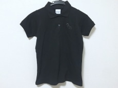 PAOLA FRANI(パオラ フラーニ)のポロシャツ