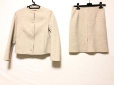 CIVIDINI(チヴィディーニ)のスカートスーツ