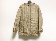 ScoLar(スカラー)のダウンジャケット
