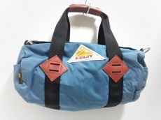 KELTY(ケルティ)のハンドバッグ