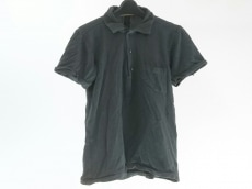 CAROL CHRISTIAN POELL(キャロルクリスチャンポエル)のポロシャツ