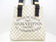 LOUIS VUITTON(ルイヴィトン)の商品