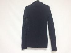 LIMI feu(リミフゥ)のセーター