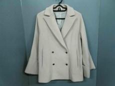 ELIN(エリン)のコート
