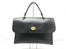 Mimi(ミミ)のハンドバッグ