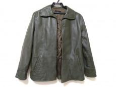 GALERIE VIE(ギャルリーヴィー)のジャケット