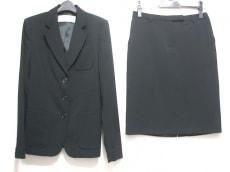 cacharel(キャシャレル)のスカートスーツ