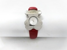 TOUS(トウス)の腕時計