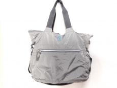 AIGLE(エーグル)のハンドバッグ