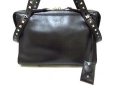 VALENTINOGARAVANI(バレンチノガラバーニ)のハンドバッグ