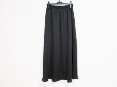 AP STUDIO(エーピー ストゥディオ)のスカート