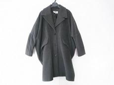 MM6(エムエムシックス)のコート