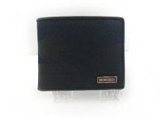 DIRK BIKKEMBERGS(ダークビッケンバーグ)の2つ折り財布