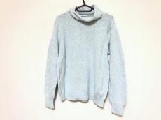 Mademoiselle NON NON(マドモアゼルノンノン)のセーター