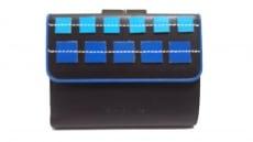 TOKUKO 1er VOL(トクコ・プルミエヴォル)の3つ折り財布