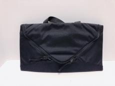 MYSTERY RANCH(ミステリーランチ)のハンドバッグ