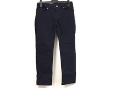 MACKINTOSH(マッキントッシュ)のジーンズ