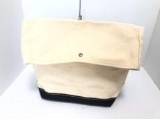 TEMBEA(テンベア)のトートバッグ