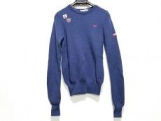 MASTER BUNNY EDITION(マスターバニーエディション)のセーター