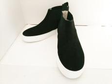 Amb(Ambassadors of minimalism)(エーエムビー)のブーツ