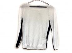 AKRIS(アクリス)のセーター