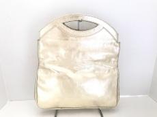 BOSCH(ボッシュ)のハンドバッグ
