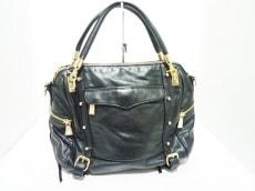 REBECCA MINKOFF(レベッカミンコフ)のハンドバッグ