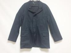 Y-3(ワイスリー)のジャケット