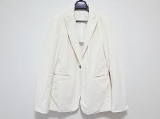massimo alba(マッシモ アルバ)のジャケット
