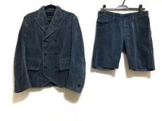 tricot COMMEdesGARCONS(トリココムデギャルソン)のレディースパンツスーツ