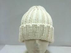 Shinzone(シンゾーン)の帽子