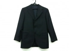 LIVERANO&LIVERANO(リヴェラーノ&リヴェラーノ)のジャケット